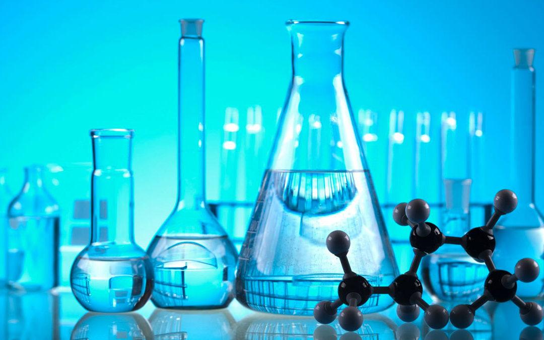 Declaración Internacional de la Química, Sevilla 2016